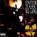 Wu-Tang Clan - Clan In Da Front (Original mix)
