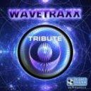 Wavetraxx - Tribute (Hardtrance Mix)