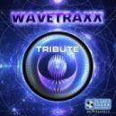 Wavetraxx - Tribute (Alternative Mix)