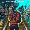 Buckshot & P-Money feat. Joey Bada$$ & CJ Fly (of Pro Era) - Flute (Original mix)