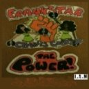 FrankStar, Charles Cooper - The Power (Joe Smooth\'s Gifted Souls Mix)