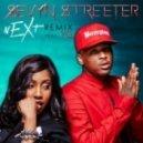 Sevyn Streeter feat. YG - nEXt (Original mix)
