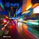 Ranji & Replay - Raumklang (Original mix)