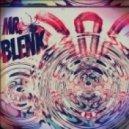 Mr.Blenk - Lucid Dreams (Original Mix)