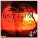 Joe Manina, Alex Tone, Simon Romano - Back In Time