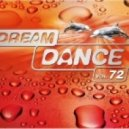 Dream Dance Alliance (D.D. Alliance) - God Is a DJ (Vocal Edit)