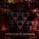 Dark Cygnus - Journey To The Underworld (Original mix)
