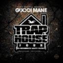 Gucci Mane - Drugs Like You (Original mix)
