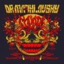 Dr Mathlovsky - Acceptance (Original Mix)