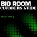 StingeR-63 - Big Room Clubbers Guide (may-2014)