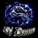 Dj DooM -  LiveMix 14.06.2014