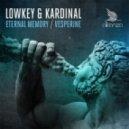 Kardinal, Lowkey - Eternal Memory (Original Mix)