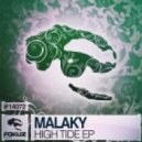 Malaky - Own World