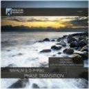 Napalm, d-phrag - Phase Transition (Eze Ramirez Remix)