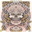 Hypogeo - Sasquatch (Vimanna Remix)