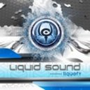 Liquid Sound - My Angel (New Mix)
