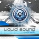 Liquid Sound - Dream Machine (2014 Mix)