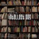 Digital Rhythmic - Intellect.005 (Live Studio Mix)