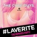 The Cube Guys - La Verite (Federico Scavo Remix)