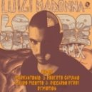Luigi Madonna - Internatational A.G.A. (Markantonio & Roberto Capuano Rmx)