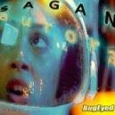 Sagan - Aurora (Original mix)