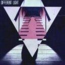 WP Purple  - Different Light (Nervous Panda Remix)