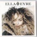 Ella Eyre - If I Go (Billon Remix)