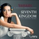 Tasadi & Aryas ft. Christina Novelli - Seventh Kingdom