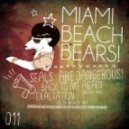 MiamiBeachBears - Exaltation (Original Mix)
