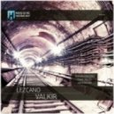 Lezcano - Valkir (Damian Mazzeo Remix)