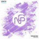 Leach - Fearless (Nikan Remix)