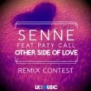 Senne feat. Paty Call  - Other Side of Love (DanV Remix)