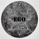 K-lix Ft. Klara Willyn - Ego (Original mix)