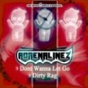 Adrenalinez - Dirty Rag