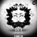 Erika, Ste E - Never Gonna (Kane Towny Remix)