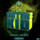 Outer Kid - Guy Ritchie (Original Mix)