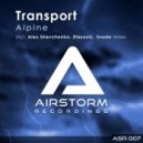 Transport - Alpine (Snade Remix)