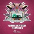 Piers Kirwan, AJ Lewis - Needing You Needing Me (Mr. Moon Remix)