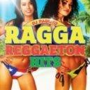 El Negri Feat. Paulito - Addicta Al Sexo (Exclusive)