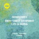 AudioStorm - City Glowing (Seth Vogt Remix)