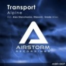 Transport - Alpine