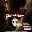 Paket feat. TheDJBass - Cats (Original Mix)