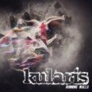 Kularis - Running Walls (Original mix)