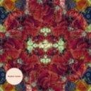 James Hayden - Embrace (Landers Remix)