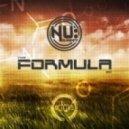 Nu Elementz - Remember (Original mix)