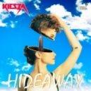 Kiesza - What Is Love (Original mix)