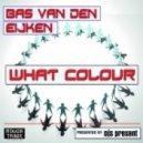 Bas van den Eijken - Rainy Day (Original Mix)