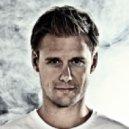 Andrew Bayer vs. Armin van Buuren feat. Emma Hewitt - Forever Is Ours vs. Once Lydian (Armin van Buuren Mashup)