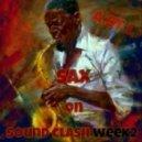 a.ST.i. - Sax on sound clash (week2)