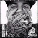 Kid Ink - Iz U Down (Feat. Tyga)